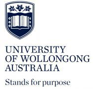 Univeristy of Wollongong