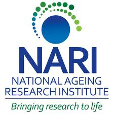 National Ageing Research Institute