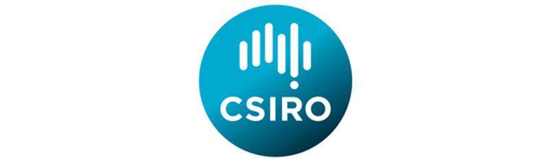 CSIRO Postgraduate Scholarships - Land & Water