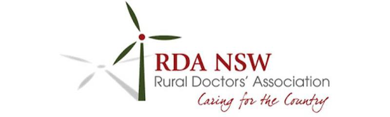The Land Rural Medical Scholarship Applications - 2019