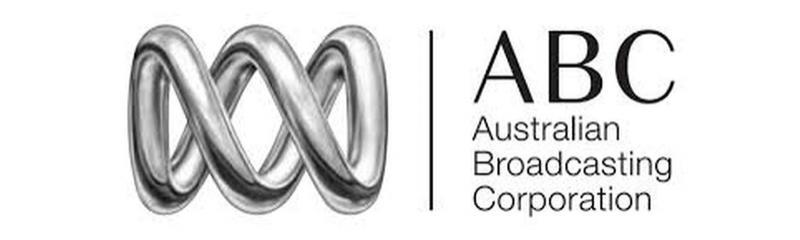 ABC Television Internship