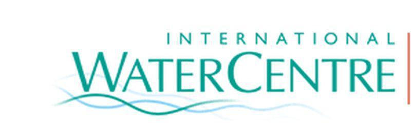 IWC Masters Scholarships
