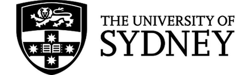 University of Sydney à Beckett Fellowships 2018