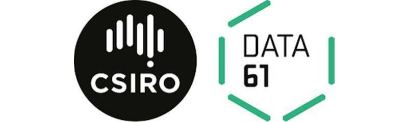CSIRO Postgraduate Scholarships - Data61