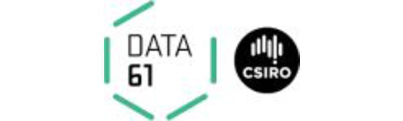 Indigenous Cadetships - Data61 Mathematics & Statistics