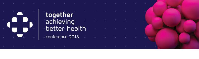 2018 Nepean Blue Mountains Local Health District Conference